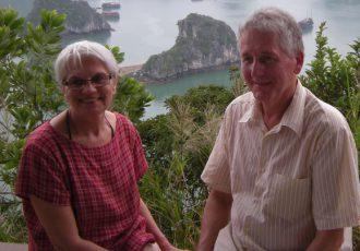 voyage-vietnam-mr-christian