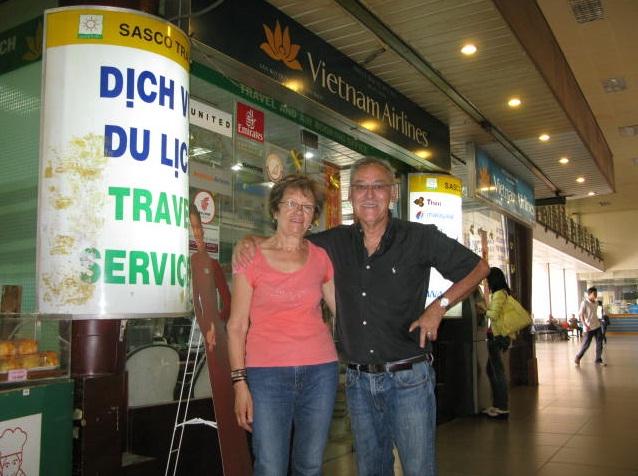 voyage-vietnam-mr-leborgne