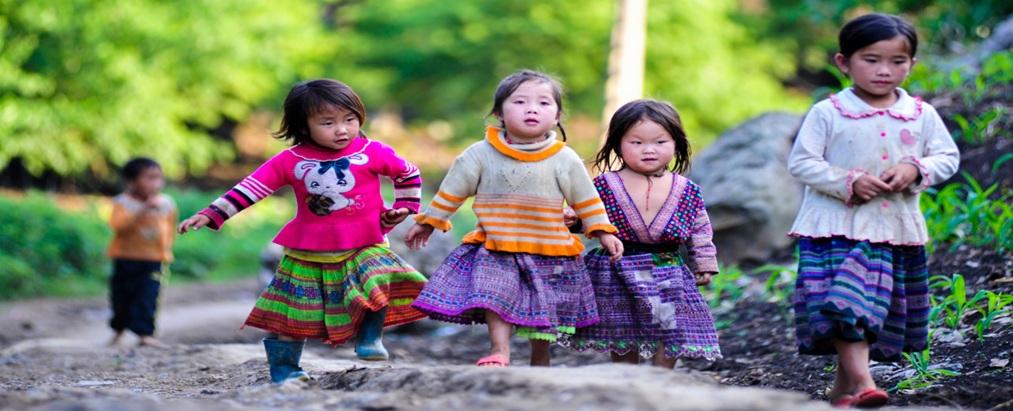 image-du-vietnam