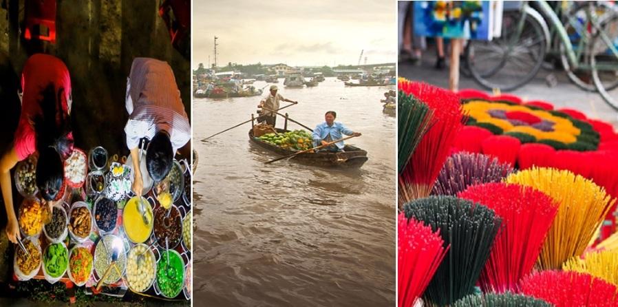 photo-de-voyage-immage-vietnam