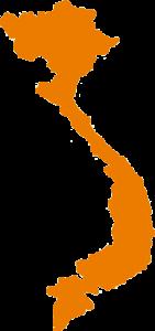 carte-de-voyage-au-vietnam