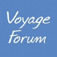 voyage forum