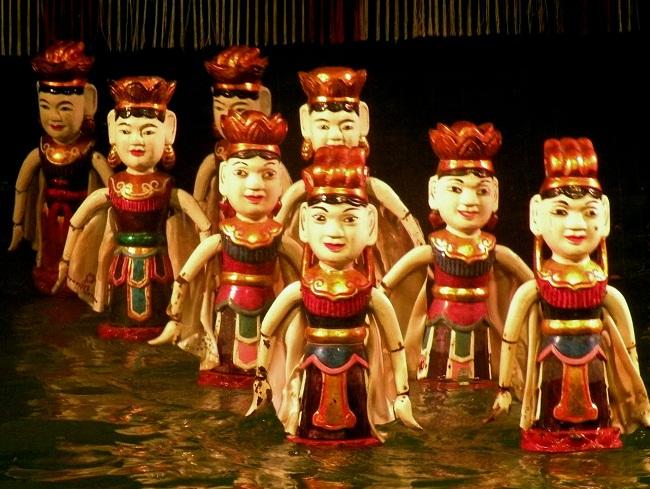 marionnettes-sur-leau