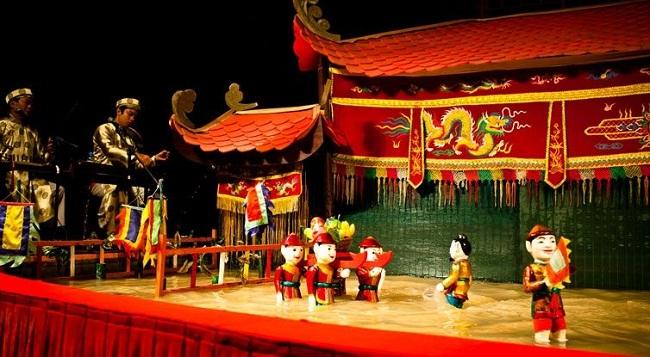 marionnette-sur-leau-au-vietnam