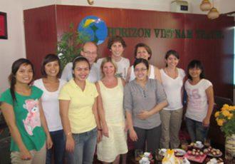 3-voyages-au-vietnam-marina-toso