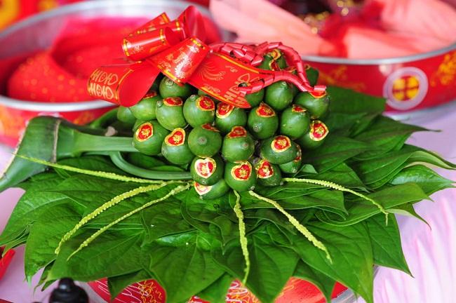 le-bétel-au-vietnam