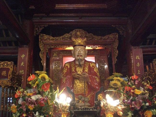 confucius-au-vietnam