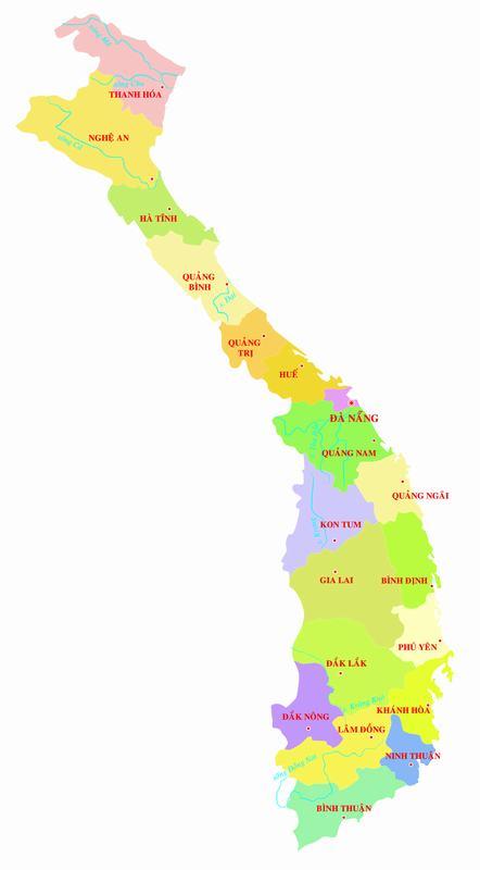 carte-centre-vietnam