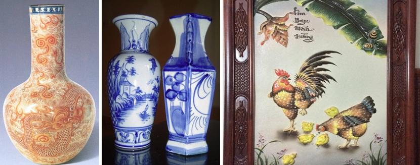 oeuvres-de-la-ceramique-vietnamienne