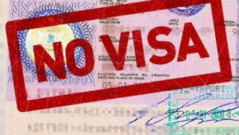 Exemption-du-visa-au-Vietnam