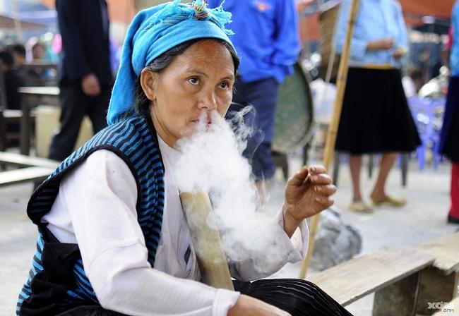 ethnie-minorite-au-vietnam