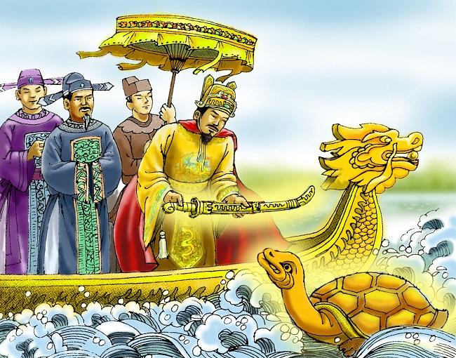 conte-vietnamienne