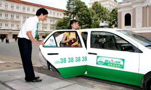 Image-pour-le-taxi-au-Vietnam