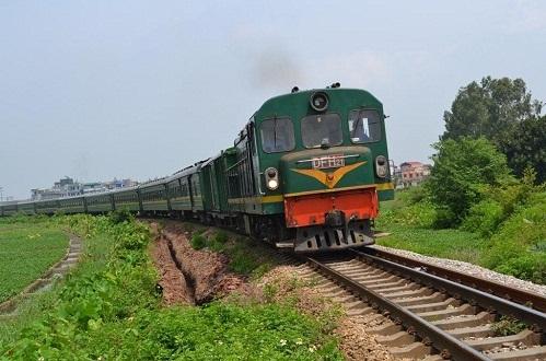 le-train-hanoi-lao-cai
