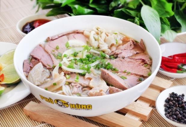 Immage-pour-recette-de-soupe-vietnamienne