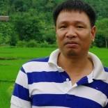chauffeur-khuc-dinh-son