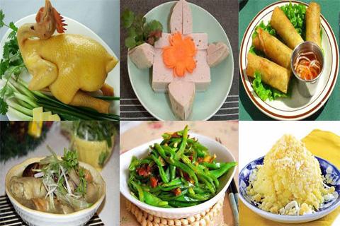 ying-et-yang-et-cuisine-du-vietnam