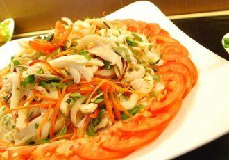 la-salade-vietnamienne