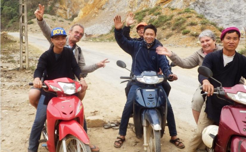 le-savoir-vivre-au-vietnam