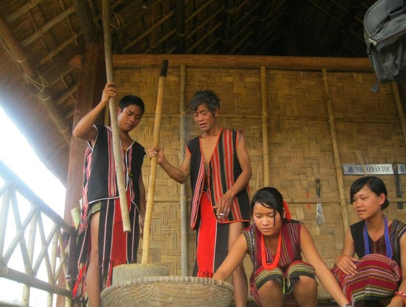 Les-Brau-ethniques-vietnamiens
