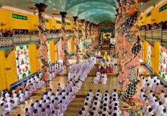 hindouisme-vietnam