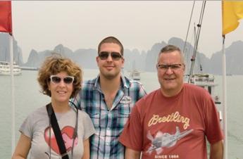 voyage-vietnam-Mme-TORCATIS-PATRICIA