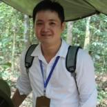 Nguyen quoc thai