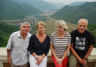 Nord-Vietnam-mme-lucie-zermatten