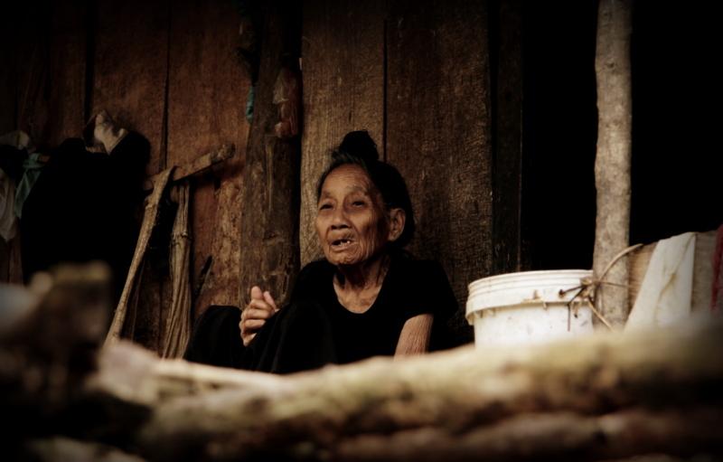 minorites-ethniques-du-nord-vietnam