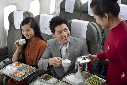 Services-en-Vietnam-airlines