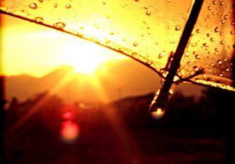 Vietnam-saison-des-pluies