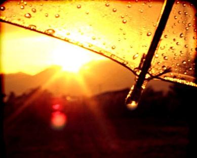 Vietnam saison des pluies