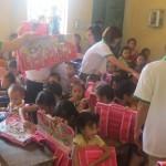 action-humanitaire-vietnam-2015