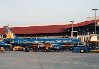 aeroport-Vietnam