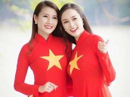Ambassade du Vietnam à Bruxelles en Belgique