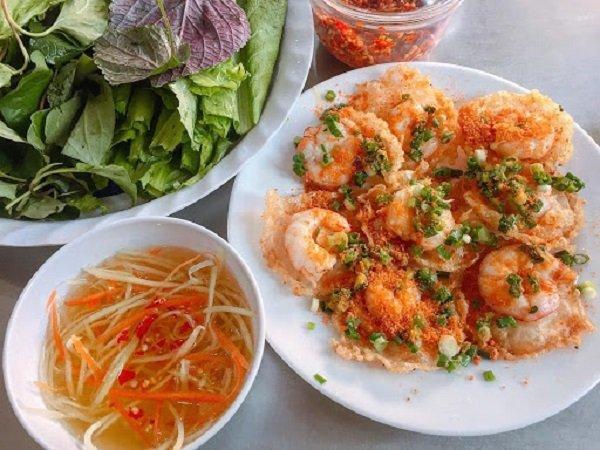 banh khot top 10 plats vietnam