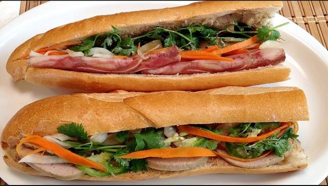 le-sandwich-vietnamien