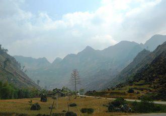 beau-circuit-vietnam