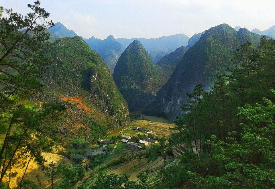 beaute-du-nord-vietnam