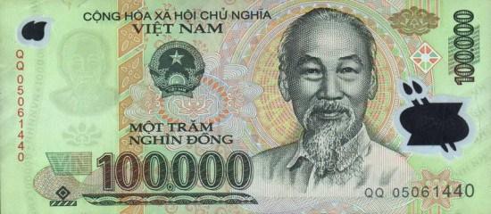 billet-de-100000-dong-aujourd-hui