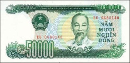 billet-de-50000-dong