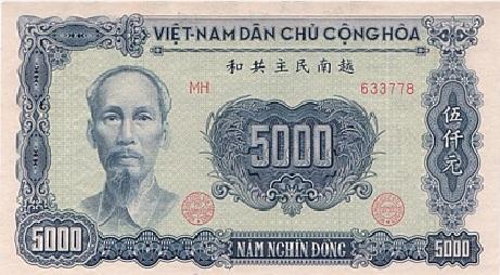 billet-de-5000-dong