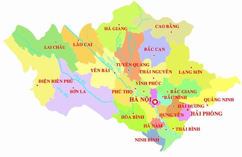 carte-du-nord