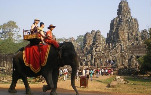 circuit-cambodge-madame-CANDAU