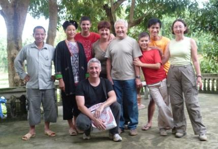 circuit-nord-vietnam-Sylvaine-Scheffer-Farray
