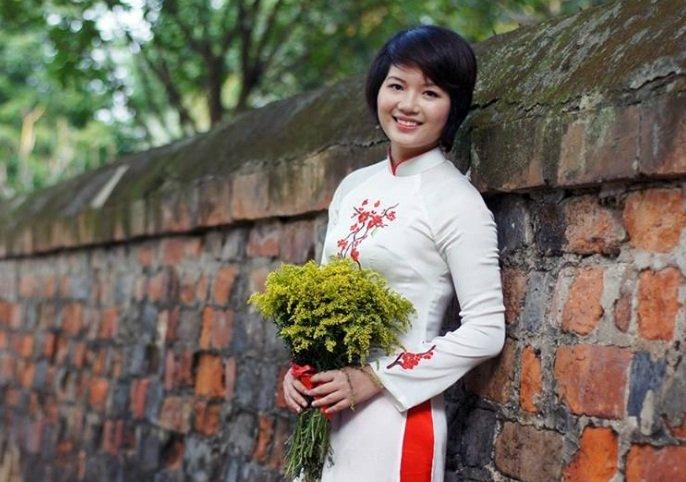 conseillere-vietnam-mme-Hien-Nguyen