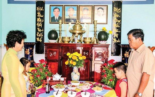 culte des ancetres vietnam 2