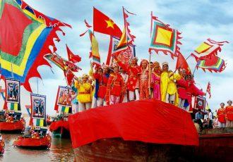 culte-vietnamien