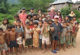 des-familles-vietnamiennes-nombreuses-du-nord