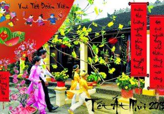 le-tet-vietnam-en-famille